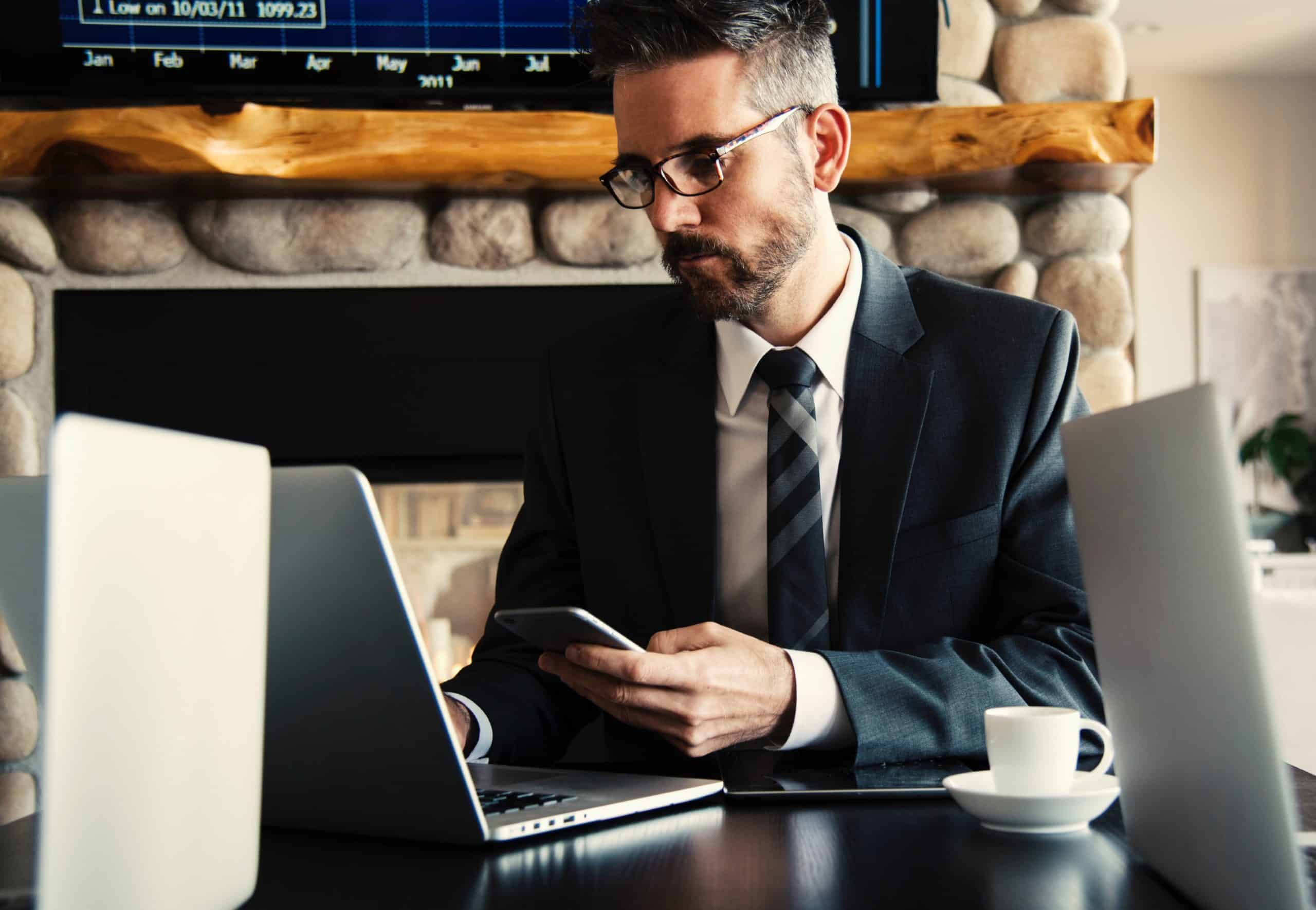 Online Jobs From Home Can Make You As Rich As Office Work