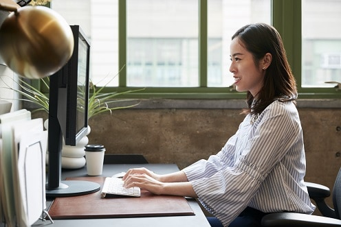 Social Work Jobs: How Can You Look Them For Online?