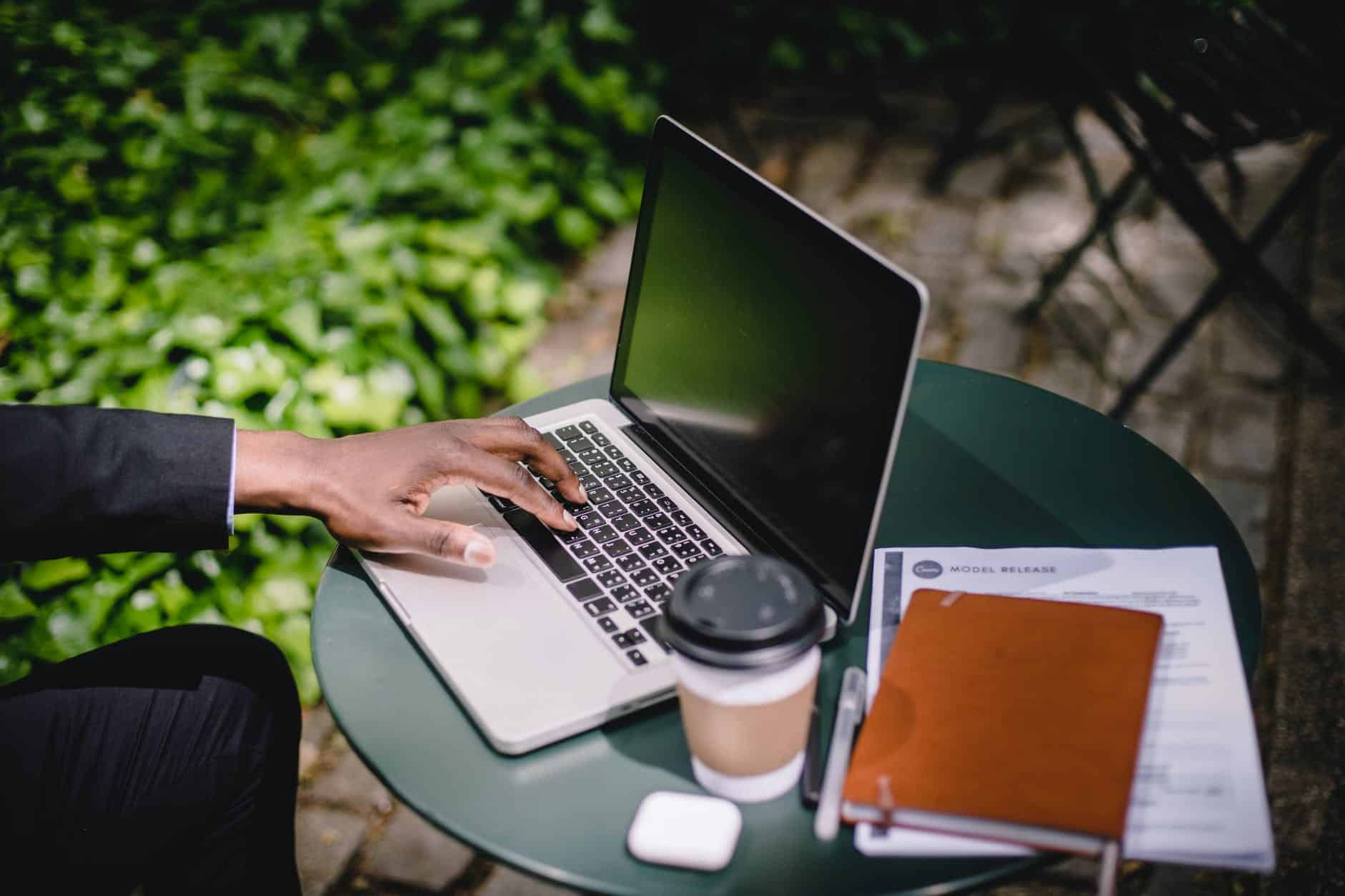 Advantages Of Online Jobs: The Idea Of Working From Home