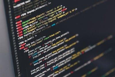 5 Best Online Courses for Coding