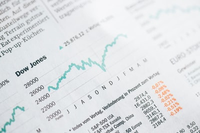 Top 3 Online Courses for Finance